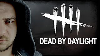 😃 LAURIE STRODE 🙄 DEAD BY DAYLIGHT #7 W Undecided Guga Tomek