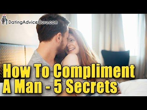 dating advice carlos biz matchmaking