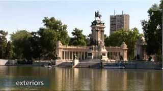 preview picture of video 'NH Pacifico Gay Friendly Hotel, Prado, Madrid - Gay2Stay.eu'