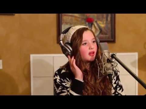 Alyssa Jordyn - I'll Be Alright