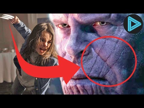 10 Most Overpowered Marvel Avengers Characters