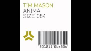 Tim Mason & S.O.A.P - Right Anima (Kris N Bootleg)