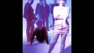 The Sugarcubes - Traitor - Live @ Cabaret Metro, Chicago, Illinois USA, (08-11-1988)