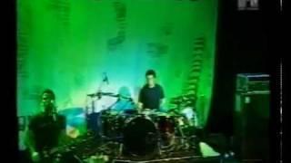 Stereophonics  - Looks Like Chaplin; Live in Tokyo 1998