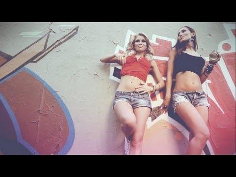 TAYLOR Inc & VIKTORIA METZKER feat. KASAI - Music is on