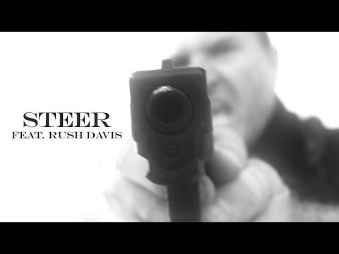 Steer (Feat. Rush Davis)