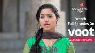 Voot radha ramana colors kannada | Colors Kannada TV Radha Ramana