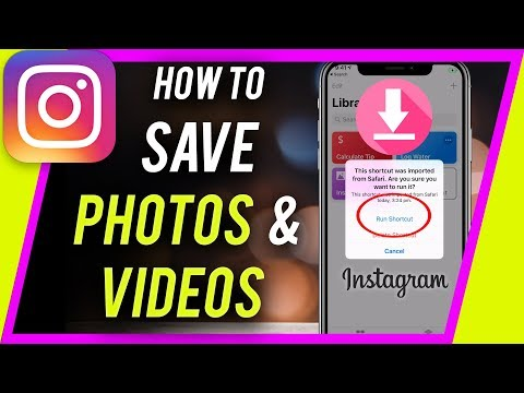mp4 Instagram Download To Iphone, download Instagram Download To Iphone video klip Instagram Download To Iphone