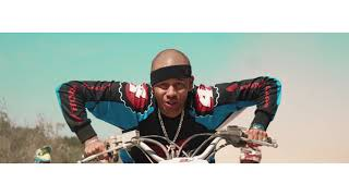 YoungstaCPT   YASIS