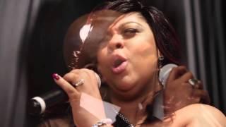 Will Harris Dream Again Music Video featuring Angel Davis Sirrah Lee Music Group (BMI)