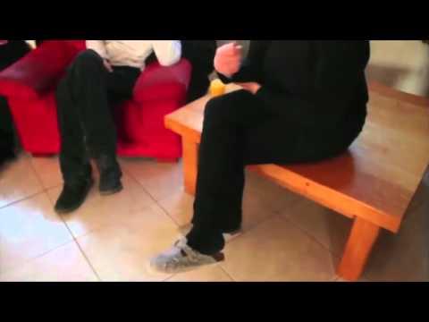 download link youtube scandale la ratp des musulmans refusent de conduire un bus apr s une. Black Bedroom Furniture Sets. Home Design Ideas