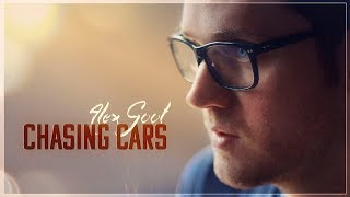 Chasing Cars - Snow Patrol   Alex Goot, KHS Cover