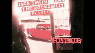 Jack Smith & Rockabilly Planet - The window