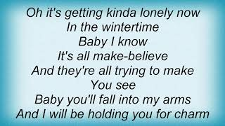 Arid - Wintertime Lyrics