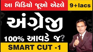 Learn English Speaking Through Gujarati