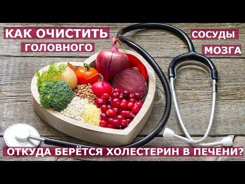 Санатории беларуси заболевания печени