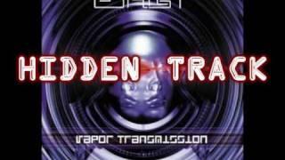 Orgy Vapor Transmission Hidden Track Video