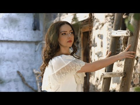 Yeva Eganyan - Ergashar