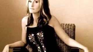 Georgette Jones - I Still Believe In Fairy Tales