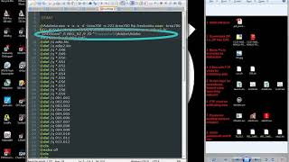 Malware Analysis - Emotet Phishing Campaign