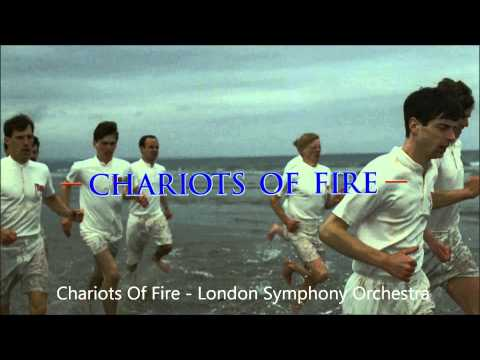 Chariots Of Fire - London Symphony Orchestra