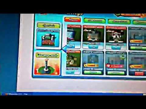 mp4 Millionaire City Agame, download Millionaire City Agame video klip Millionaire City Agame