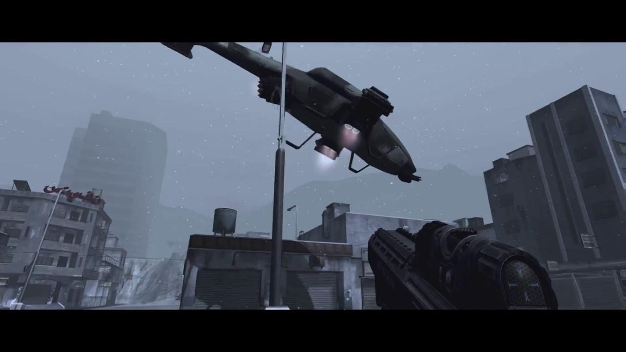 rf-anepa-battlefield-2142-trip