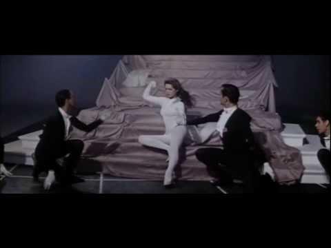 Brigitte Bardot - Cette sacrée gamine