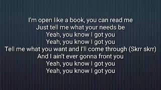 Willie Jones Down For It(Lyrics)  Country Song