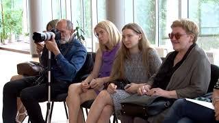 Саратовцев приглашают на спектакли Астраханского драматического театра