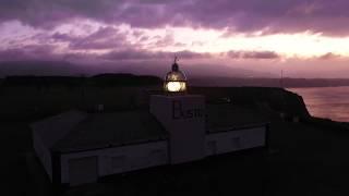 Video del alojamiento Hotel Rural Cantexos