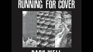 Running For Cover - Master