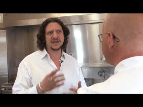 jay rayner talks to heston