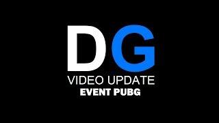 Video Preview [SA - MP] DreamGaming.eu - Event PUBG (Video update #8)