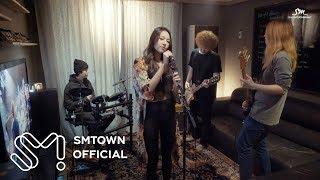[STATION] BeatBurger 비트버거_Music is Wonderful (Feat. BoA)_Music Video