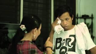 Biyenen - I Juander Short Film Presentation