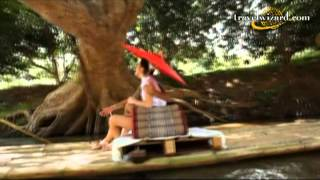 Thailand Luxury Wedding & Honeymoon Vacations,Packages, Videos