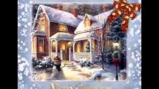 Різдвяні колядки і щедрiвки