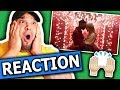 Taylor Swift - Lover (Music Video) REACTION