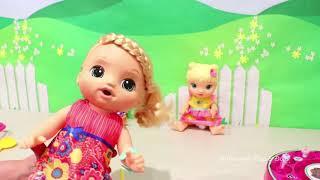 Lol Большой Сюрприз Пользовательский Мяч Ребенок Живой Diy! Игрушки И Куклы Для Детей Детская Кукла