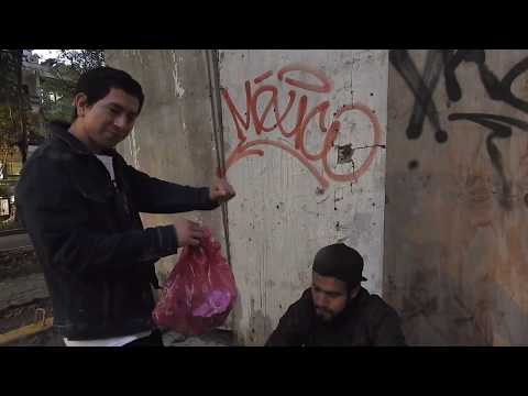 El problema de una sociedad consumista  / Concurso 'Jóvenes inspirando acción climática en México'