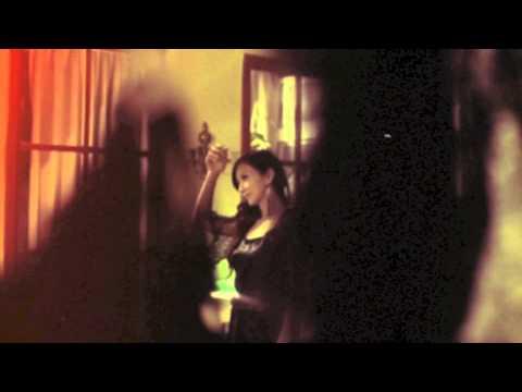 ->-->Daphne Show preview 1 ▶ 0: 49