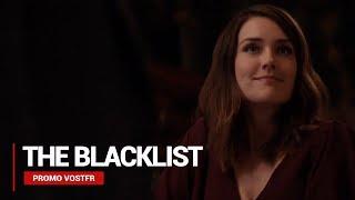 The Blacklist S05 Promo VOSTFR (HD)