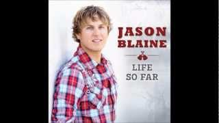 They Don't Make Em Like That Anymore - Jason Blaine