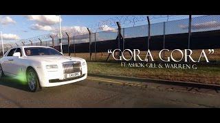 Panjabi MC - Gora Gora (Feat. Ashok Gill & Warren G
