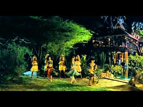 Vishwatma (1992): mp3 songs ~ mymp3song. Com.