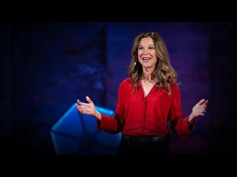 המטפלת לורי גוטליב תסביר לכם אילו השלכות מדהימות יש לשינוי נקודת המבט על סיפור החיים שלך