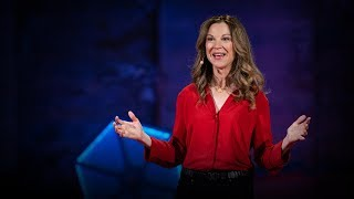 How changing your story can change your life | Lori Gottlieb