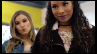 TOP 10 SCHOOL FIGHT SCENES IN MOVIES - NO MUSIC
