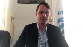 """Humanitäre Krise im Jemen: """"Dramatisch ist untertrieben"""""""
